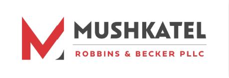Mushkatel, Robbins & Becker, P.L.L.C.
