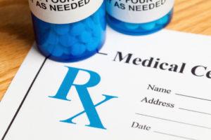medication-error