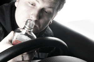 Our Peoria car accident attorneys report that the winter holiday period raises probability of drunk driving car accidents.