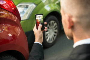 Our Peoria car accident attorneys report on the perils of using social media to discuss your car accident.