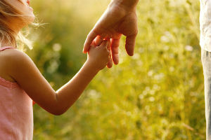 Our Phoenix child custody lawyers discuss how to get custody of your child.