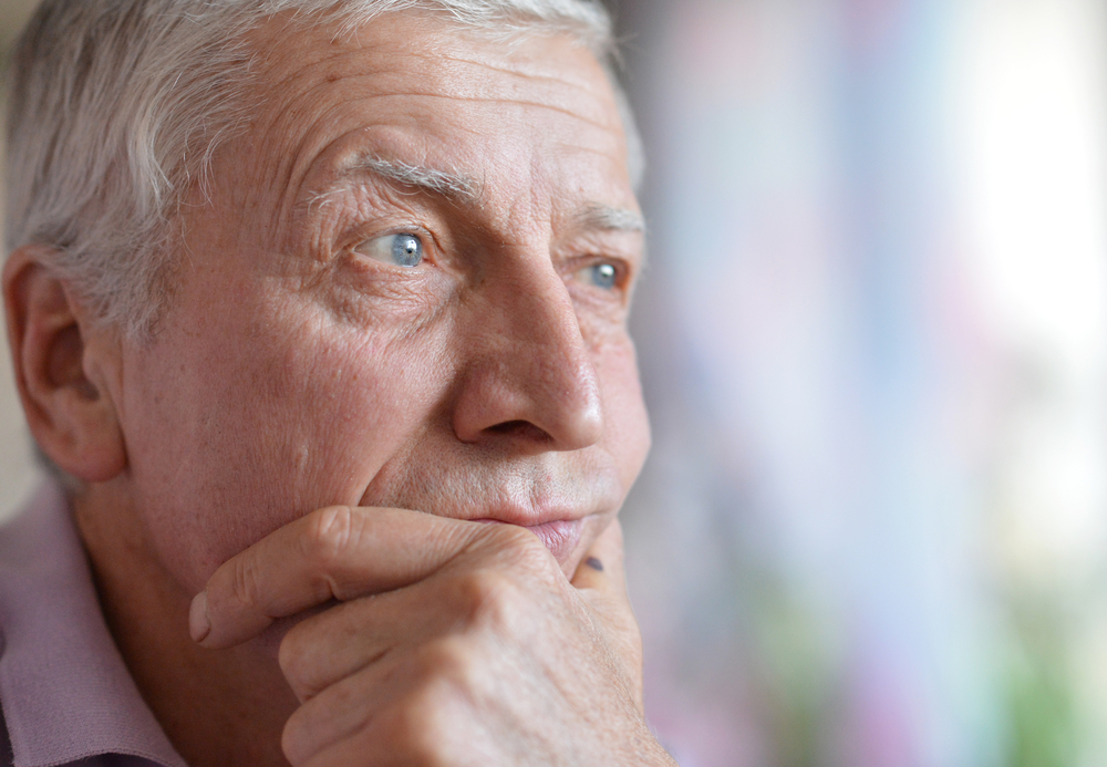 Alzheimers Disease can leave victims unable to communicate if they are being treated well in nursing home facilities. If you suspect abuse, contact the Phoenix Law Team today