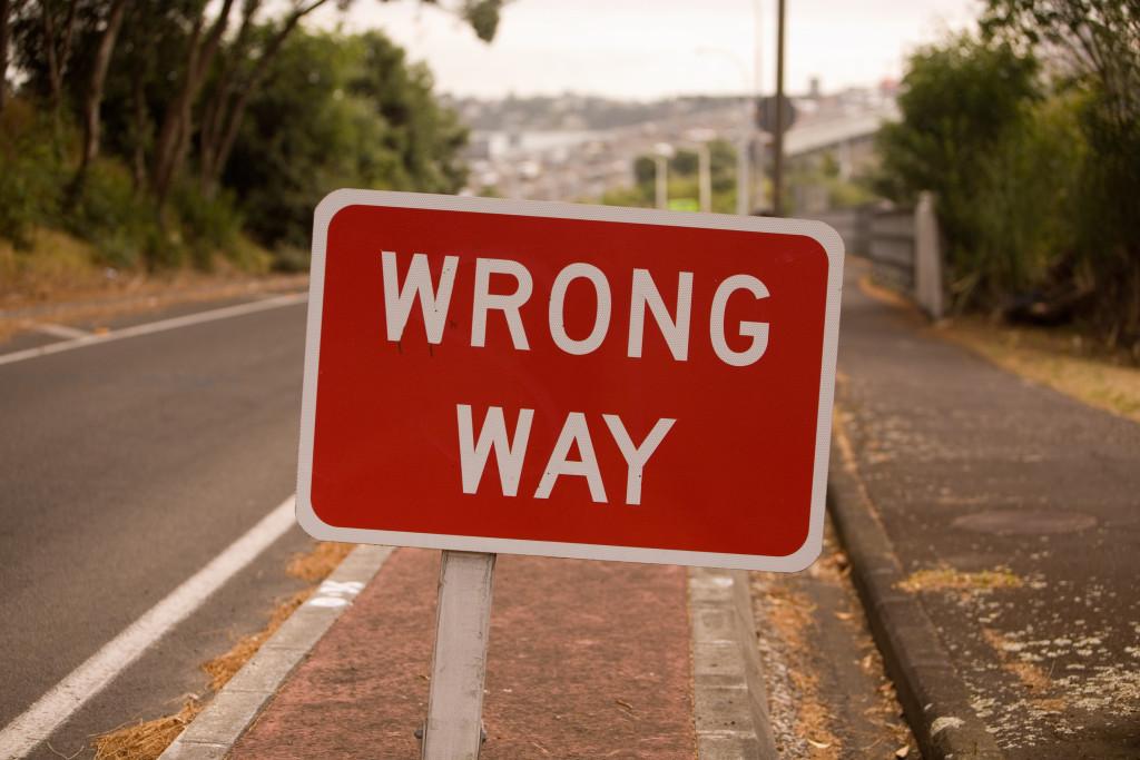 Arizona Works To Reduce Wrong