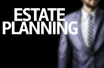 Our Phoenix estate planning lawyers discuss 'Capacity' and estate litigation in Arizona.