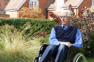 Our Phoenix elder abuse attorneys discuss nursing home arbitration agreements.