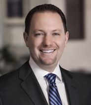 Attorney Zachary Mushkatel is experienced in the fields of Civil and Estate Litigation and Personal Injury and can be found at his firm Mushkatel, Robbins & Becker, PLLC in Phoenix.
