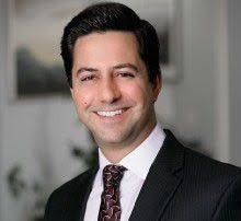 Expert probate attorney Matthew Gobatto also assists clients with estate planning and trust administration.