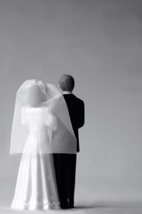 Scottsdale family law attorneys discuss Arizona covenant marriage