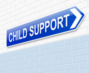 Our Phoenix divorce lawyers discuss Arizona child support laws.